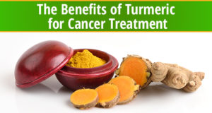 benefits-of-turmeric